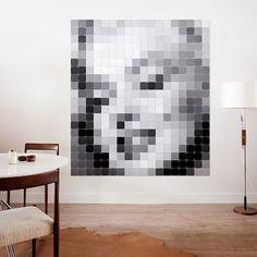 Marilyn Monroe (IXXI)