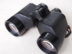 Military marine binoculars now at army store militär