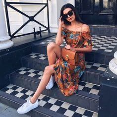 Follow my Pinterest for more outfit ideas for women:    https://uk.pinterest.com/mtizzyyyyyyyyyyy/fall/  Follow for fashion - beauty - and many more!