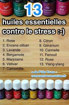 13 Essential Oils Effective To Evacuate Stress Naturally. What Is Anxiety, Anxiety Tips, Social Anxiety, Stress And Anxiety, Zen, Health Routine, Stress Relief Tips, Understanding Anxiety, Dealing With Stress