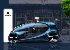 #autonomous #service #robotic #ai #artificialintelligence #doodle #cafe #street #digital #digitalart #selfdrive #transportationdesign…