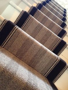 Carpet Runners For Hall Ikea Product Wall Carpet, Diy Carpet, Bedroom Carpet, Living Room Carpet, Rugs On Carpet, Carpet Ideas, Carpets And Rugs, Carpet Decor, Red Carpets