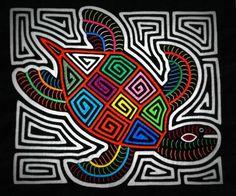 Artesanías del mundo | elsalvador.com