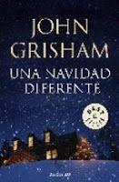 lecturas: Una Navidad diferente