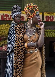 Great prices on amazing Africa fashion! African Attire, African Wear, African Women, African Dress, African Style, African Inspired Fashion, Africa Fashion, Ethnic Fashion, Ankara Fashion
