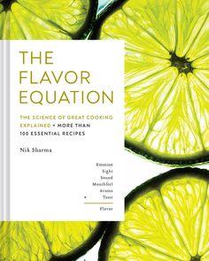lentil and pumpkin shami kebab — Nik Sharma Yotam Ottolenghi, Nigella Lawson, Santa Monica, New York Times, Lucky Peach, Best Cookbooks, Milk Cake, Food Lab, This Is A Book
