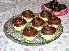Postres y pastelería Sin Azúcar,  Apta para Diabéticos