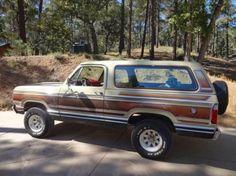 Dodge Trucks, Pickup Trucks, Dodge Ramcharger, Small Suv, Dodge Power Wagon, Vintage Trucks, Classic Trucks, Cool Trucks, Plymouth