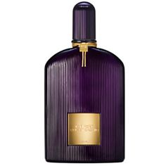 Prezzi e Sconti: #Tom ford velvet orchid eau de parfum (100.0  ad Euro 155.95 in #Tom ford #Profumi donna fragranze