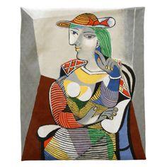 1096 10  Portrait de Marie Th+¬r+¿se.jpg