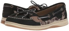 Sperry Angelfish Holiday