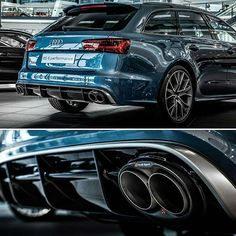 Buy Used Car Private Party Audi Rs6, Audi A6 Rs, Audi A6 Avant, Buy Used Cars, High End Cars, Engin, Car Posters, Amazing Cars, Cars And Motorcycles