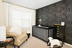 quarto bebê-moderno-preto-1