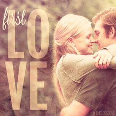 Endless Love movie #love #movie #first #endless