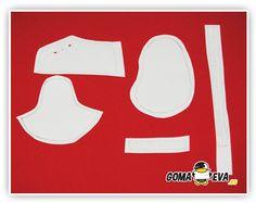 http://www.goma-eva.es/