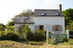 French property, houses and homes for sale in MARCON Sarthe Pays_de_la_Loire France by the French estate agents