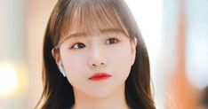 Kpop Girl Groups, Kpop Girls, Cute Hamsters, Japanese Girl Group, Extended Play, The Wiz, Yuri, Cool Girl, Gifs