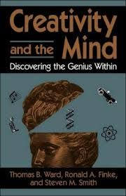 Resultado de imagen para Creativity, Flow and the Psychology of Discovery and Invention