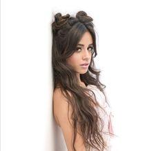7 Camilla Ideas Camila Cabello Fifth Harmony Celebs