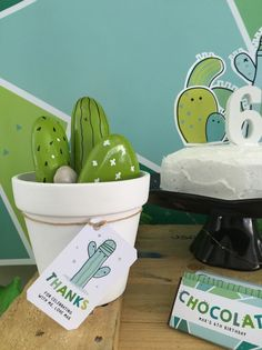 cactus-birthday-party