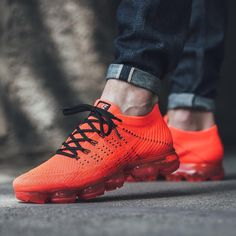 differently 02f64 2a5f1 Boomshoes.ru Nike Air VaporMax 2018