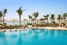 Hotel Deal Checker - Sofitel Dubai The Palm Resort & Spa
