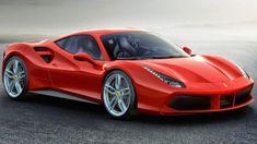 2016+Ferrari+488GTB.jpg (636×358)