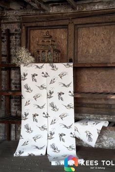 #Birds #AnimalPlanet #Wallpaper