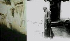 Ternyata Pendiri NU Kiyai Hasyim Bersorban Berjenggot & Berjubah (Foto Republika co.id)  Republik.in Sebuah foto yang memperlihatkan keseharian pendiri Nahdlatul Ulama (NU) KH Hasyim Asy'ari ditemukan. Foto tersebut ditemukan oleh KH Mubassyir Sa'di pada tanggal 2 Syawal 1438 H atau 26 Juni 2017. Penemuan foto Kiyai Hasyim terjadi saat Kiyai Mubassyir sedang membongkar arsip-arsip milik sang Kakek yaitu Almaghfurlah wa Murobbina KH Amir Ilyas dari Pesantren Guluk-guluk Madura. Kemudian foto…