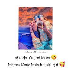 I Hate Love, Food Snapchat, My Diary, Chai, Bollywood, Lyrics, Writing, Feelings, Flower