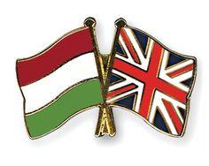 300 magyart toboroznak Angli legnagyobb szendvics gyárába, ennek a hírnek alapján a brit HR-es profilját elemzem: http://linkedin.blog.hu/2014/11/10/a-hr-es-profiljat-elemzem