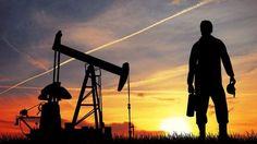 Ukraine has increased transit of oil to Europe