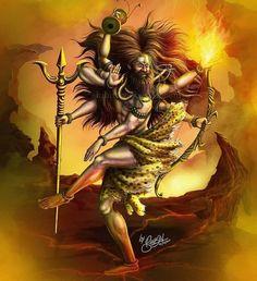 Lord Shiva Hd Wallpaper, Krishna Wallpaper, Angry Lord Shiva, Mahadev Tattoo, Aghori Shiva, Shiva Tandav, Relaxation Pour Dormir, Doremon Cartoon, Dark Phone Wallpapers