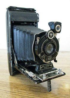No 1 Eastman Kodak black folding old vintage camera series III Photography Camera, Vintage Photography, Love Photography, Pregnancy Photography, Landscape Photography, Portrait Photography, Fashion Photography, Wedding Photography, Antique Cameras