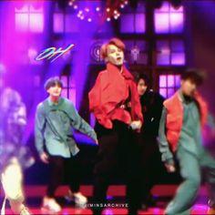Bts Jimin, Bts Bangtan Boy, Bts Taehyung, Kpop, Busan, Bts Concept Photo, Bts Lyric, Bts And Exo, Bts Video