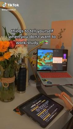 High School Life, Life Hacks For School, School Study Tips, School Tips, School Organization Notes, Study Organization, Vie Motivation, Study Motivation Quotes, Study Skills