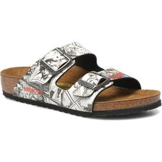 Notice: Undefined variable: metaDescription in /home/admin/domains/kinba.nl/public_html/inc/header. Birkenstock Arizona, Header, Spiderman, Shoes, Sandals, Spider Man, Shoe, Shoes Outlet, Footwear