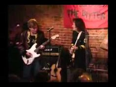 """Crimson and Clover"" by Tommy James and the Shondells."
