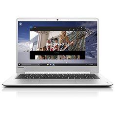 Buy Silver Lenovo IdeaPad 310 Laptop, Intel Core RAM, from our View All Laptops & MacBooks range at John Lewis & Partners. Windows 10, Laptop Apple, Quad, Ordinateur Portable Lenovo, Notebooks, Notebook Lenovo, Disco Duro, Art Case, Walmart