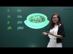 Asking questions in Vietnamese