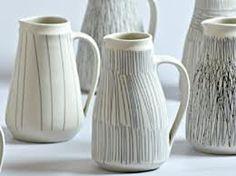 nicola tassie ceramics