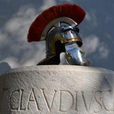 "Mostra fotografica ""CLAUDIUS"", Bolzano. Sulla ""Via Claudia Augusta"" 2000 anni dopo. http://www.lpscommunication.it/~lpscommu/it/news/mostra-fotografica-claudius/ http://www.lpscommunication.it/~lpscommu/de/news/fotoausstellung-claudius/"