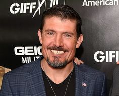 "Kris ""Tanto"" Paronto - One of the heroic survivors of the 2012 Benghazi attack, who held off invading Islamists until rescuers reached the besieged CIA base, has begun a national campaign to counter President Obama's narrative on the terrorist threat."