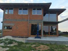 Projekt domu Modena - fot 16