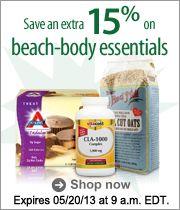 weekly deals foods