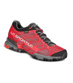 ZAPATILLAS TREKKING LA SPORTIVA PRIMER LOW GORETEX HOMBRE http://www.shedmarks.es/zapatillas-trekking-y-senderismo-hombre/2858-zapatillas-la-sportiva-primer-low-goretex-hombre.html