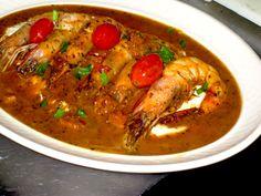 Atchafalya Restaurant