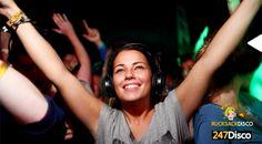 Silent Disco Party Leise disco rucksack disco mieten www.247disco.de 015739275975. silent disco, silent party, silent noise, 247rucksackdisco,silent disco headphones, Kopfhörerparty,silent club, 247 stille disco, leise disco,silence disco,silentdisco Eine Silent Disco kann man sich ganz einfach mieten und überall aufbauen wo es einem beliebt. Das ideale Konzept um für alle eine schöne Feier zu garantieren und endlich auch mal ein Konzept wo am Ende wirklich alle glücklich wieder nach Hause…