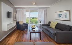 Lagoon Beach Hotel & Spa - Cape Town -Phronesis Hotel Booking Pool Side Bar, V&a Waterfront, Internal Design, Bedroom With Ensuite, Beach Hotels, Lounge Areas, Hotel Spa, Cape Town, Outdoor Pool