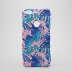 Floral stripe google pixel phone case   ▬▬▬ VIEW OUR GOOGLE PIXEL COLLECTION ▬▬▬  https://www.etsy.com/uk/shop/SpectrumCases?ref=hdr_shop_menu&section_id=20644381   ▬▬▬ Case Features ▬▬▬  Choose between our SLIM CASE & TOUGH CASE SLIM CASE  Our slim cases are Sleek and lightweight with an all over 3D wrap print covering the sides and back of the case. They are made from a shatter proof premium polycarbonate plastic and will protect your phone from th...